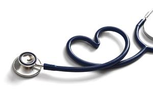 Les maladies cardiaques chez le chien