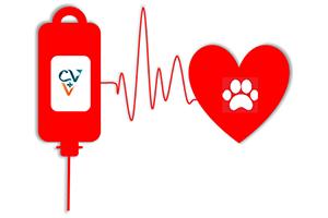 Banque de sang !! Inscrivez vous à la liste des donneurs !!