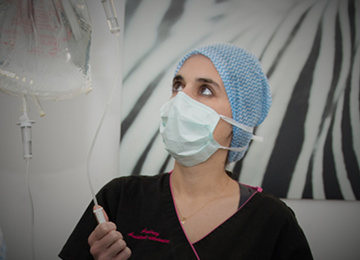 cancerologie-asv