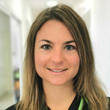 Dr. Julie SEMAT