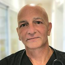 Dr. Alexandre MADELENAT