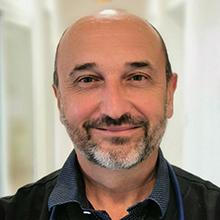 Dr. Rémi GAUTIER