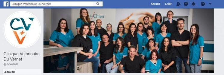 facebook-accueil